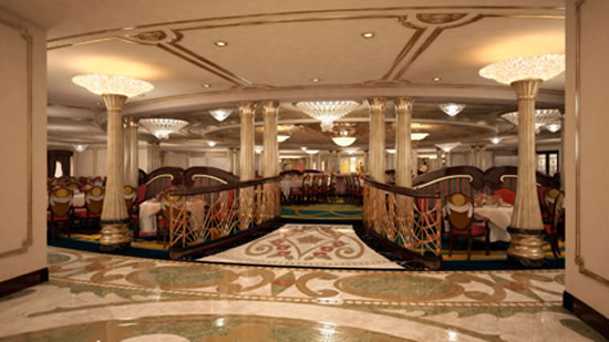 Disney-Dream-cruise-4.jpg