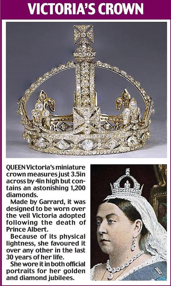 Display-Royal-jewels-Buckingham-Palace_3.jpg