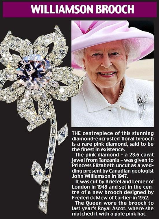 Display-Royal-jewels-Buckingham-Palace_5.jpg