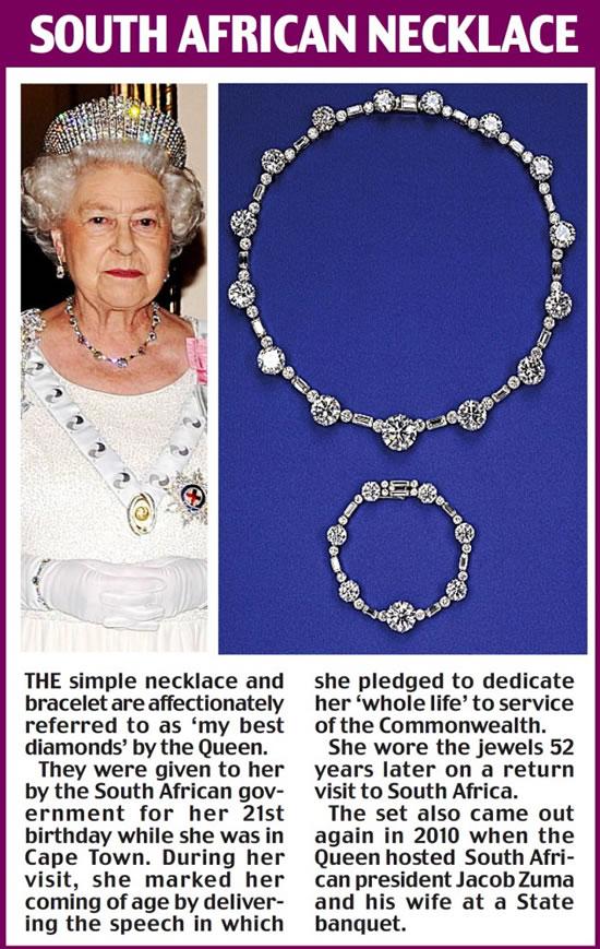 Display-Royal-jewels-Buckingham-Palace_6.jpg