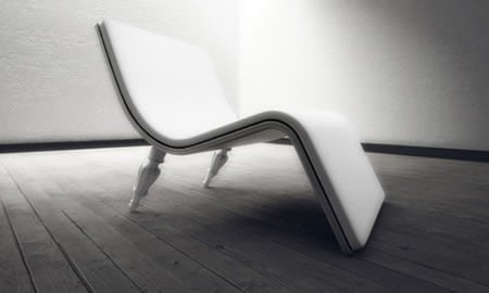 Divine_Lounge_chair5.jpg