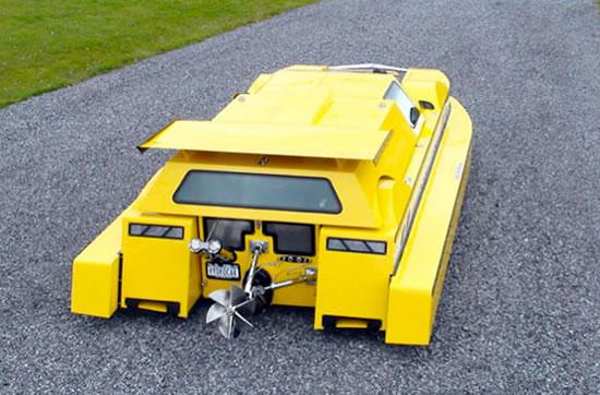 Dobbertin-HydroCar-2.jpg