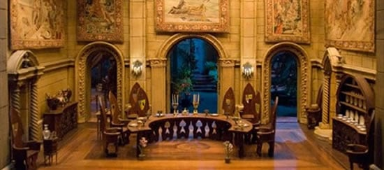 Dollhouse-diamond-studded-chandelier-2.jpg