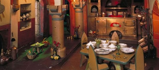 Dollhouse-diamond-studded-chandelier-3.jpg