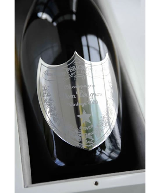 Dom-Perignon-Bottle-Box-2.jpg
