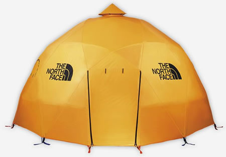 Dome-Tents2.jpg