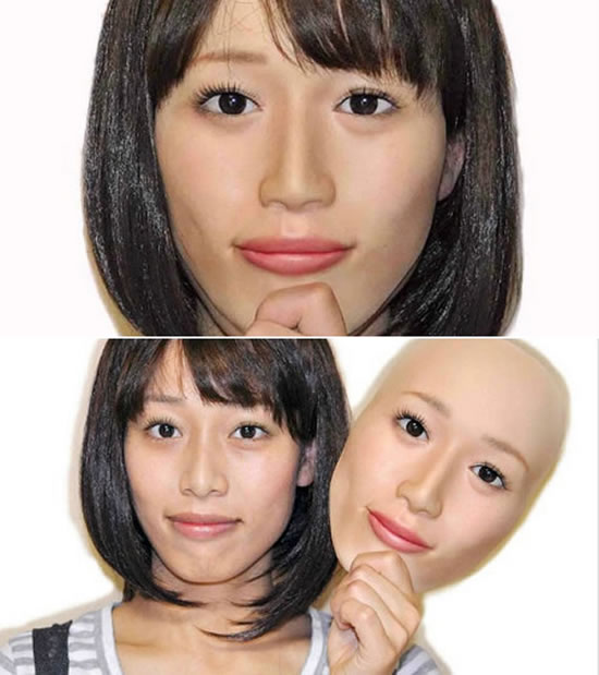 Doppelganger-Face-Masks-2.jpg