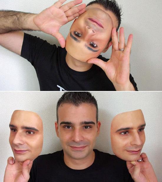 Doppelganger-Face-Masks-3.jpg