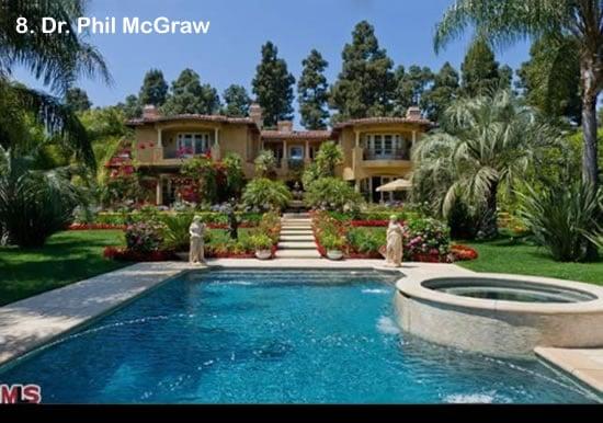 Dr-Phil-McGraw.jpg
