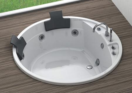 Drop-In_Bathtubs2.jpg