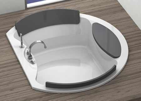Drop-In_Bathtubs3.jpg