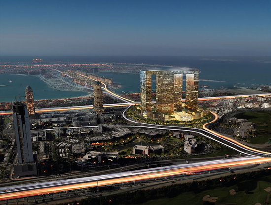 Dubai-Pearl-2.jpg