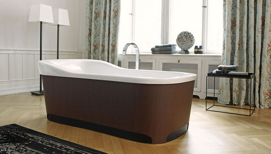 Duravit_Esplanade_bath_collection_1.jpg