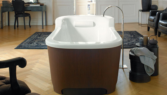 Duravit_Esplanade_bath_collection_3.jpg