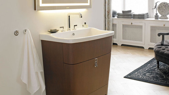 Duravit_Esplanade_bath_collection_4.jpg