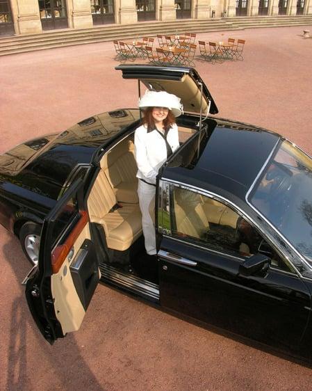 EDAG_Rolls-Royce_2.jpg