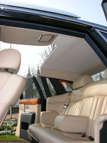 EDAG_Rolls-Royce_3.jpg