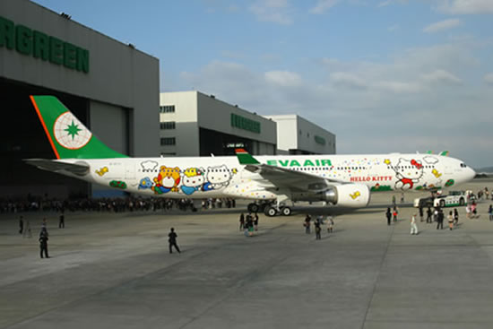 EVA-Air-Hello-Kitty-logojet-1.jpg