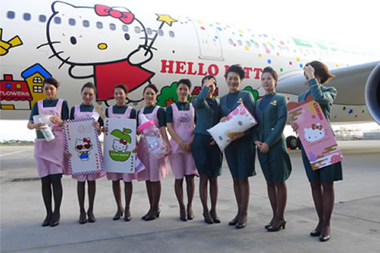 EVA-Air-Hello-Kitty-logojet-4.jpg