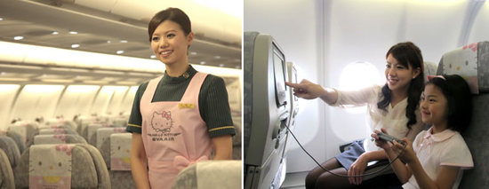 EVA-Air-Hello-Kitty-logojet-5.jpg