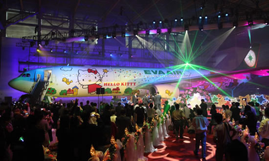 EVA-Air-Hello-Kitty-logojet.jpg
