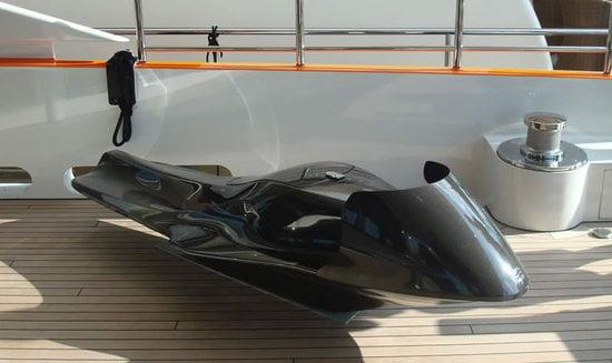 EXO-electric-watercraft-2.jpg