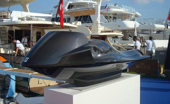 EXO-electric-watercraft-3.jpg