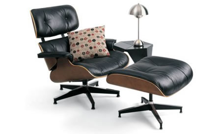 Eames_Lounge_chair_3.jpg