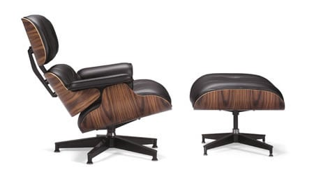 Eames_Lounge_chair_4.jpg