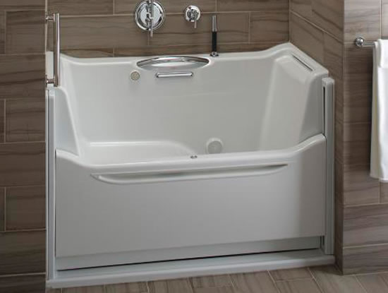 Easy-Access-Bathtubs-2.jpg