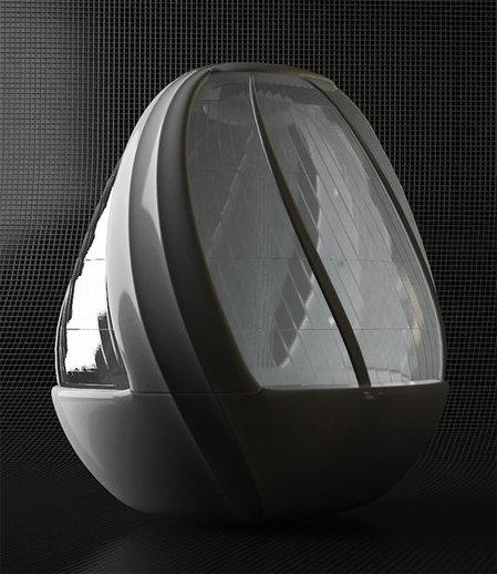 Egg_Shower3.jpg