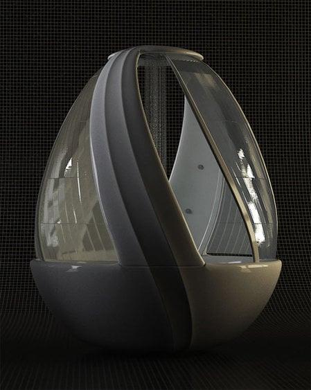 Egg_Shower4.jpg