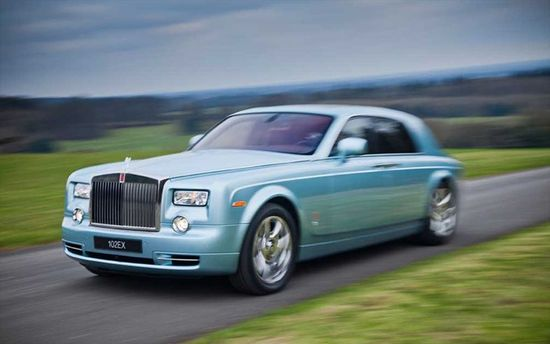Electric-Rolls-Royce-Phantom-1.jpg