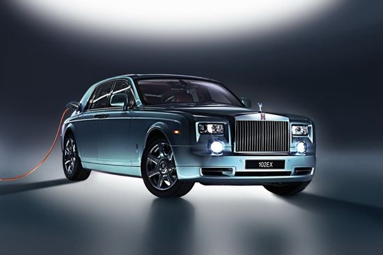 Electric-Rolls-Royce-Phantom-3.jpg
