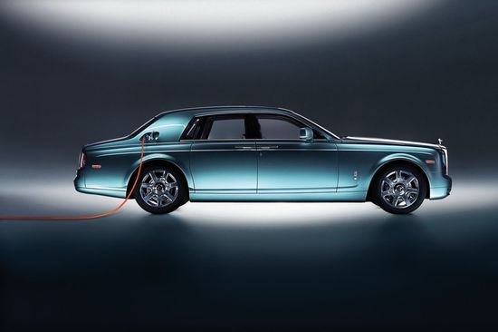 Electric-Rolls-Royce-Phantom-4.jpg