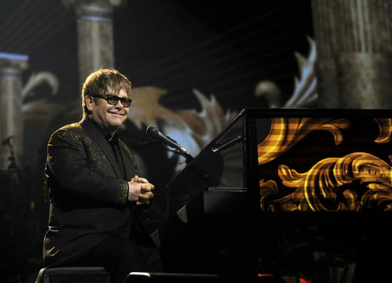 Elton-John's-Million-Dollar-Piano-2.jpg