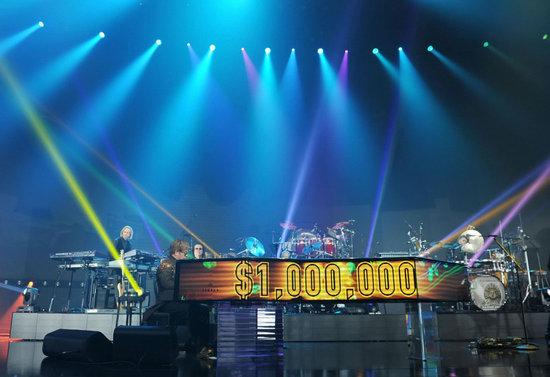 Elton-John's-Million-Dollar-Piano-3.jpg