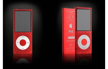Elton_John_Swarovski_iPod_nano2.jpg