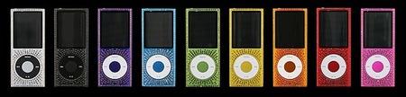 Elton_John_Swarovski_iPod_nano3.jpg