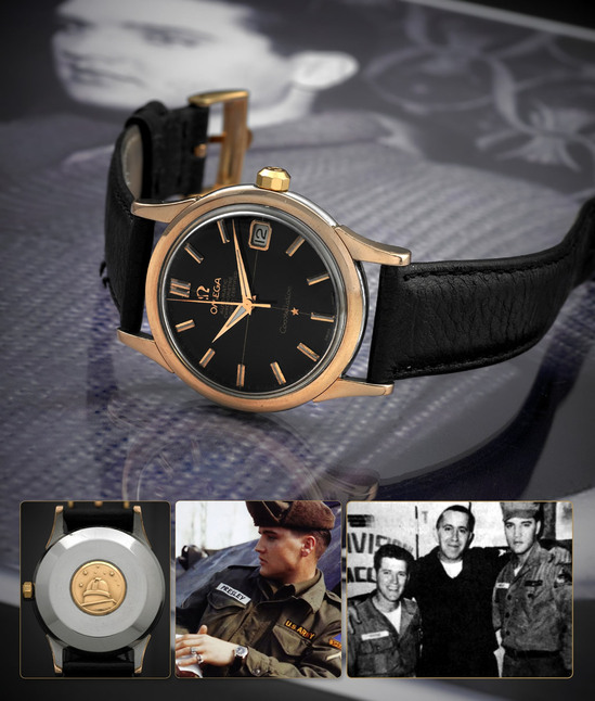 Elvis-Omega-Black-Dial-Constellation-Calendar.jpg