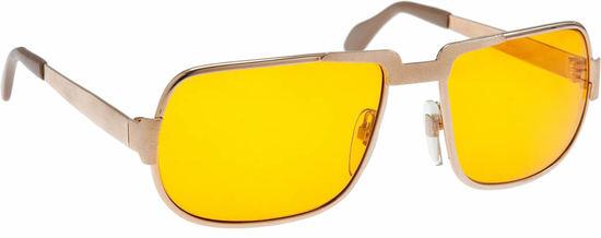 Elvis-Presleys-sunglasses-1.jpg