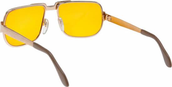 Elvis-Presleys-sunglasses-4.jpg