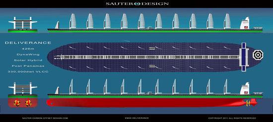 Emax-Deliverance-Solar-Hybrid-Post-Panamax-Supertanker-2.jpg
