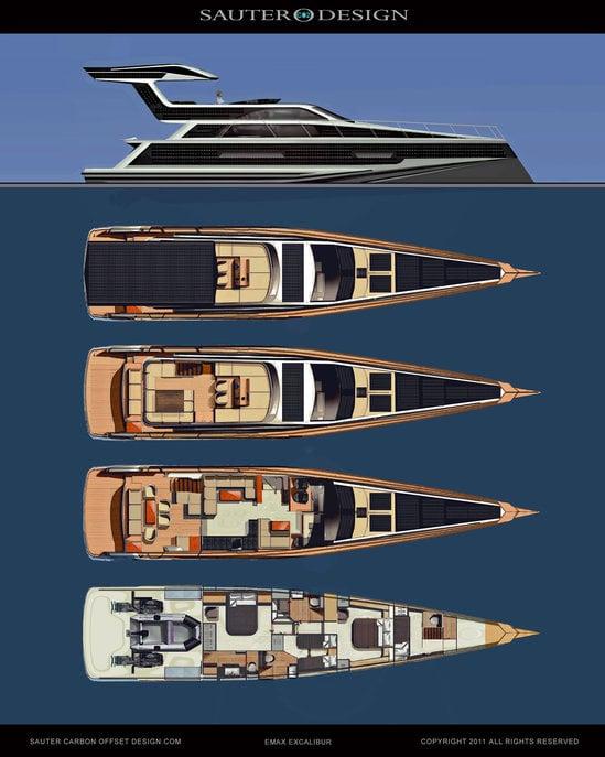 Emax-Excalibur-yacht-2.jpg