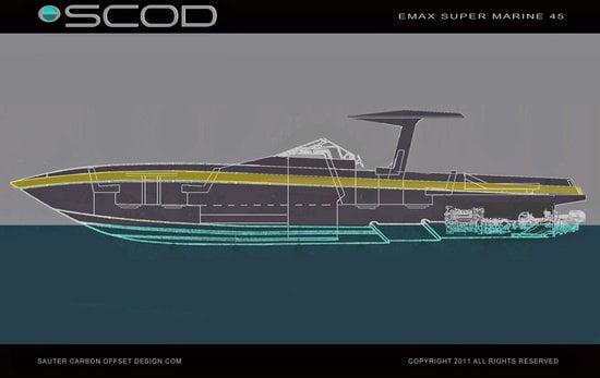 Emax-Super-Marine-45-2.jpg