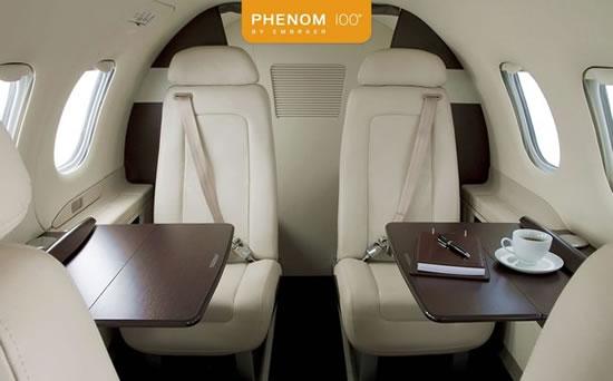 Embraer-Phenom-100-jet-3.jpg