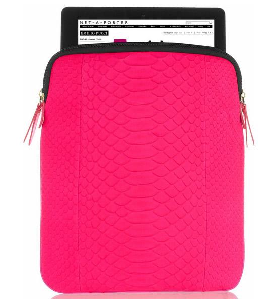 Emilio_Pucci_pink_iPad_case.jpg