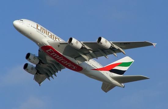 Emirates-new-inflight-entertainment-screens-1.jpg