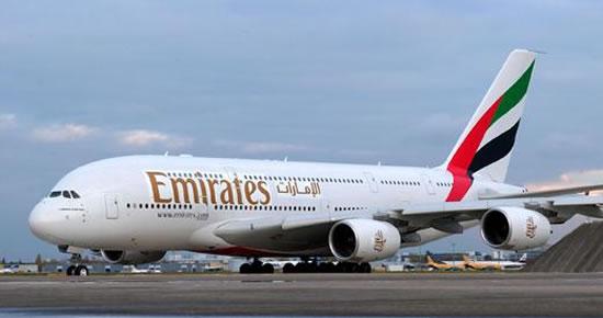 Emirates_Airbus_A380.jpg