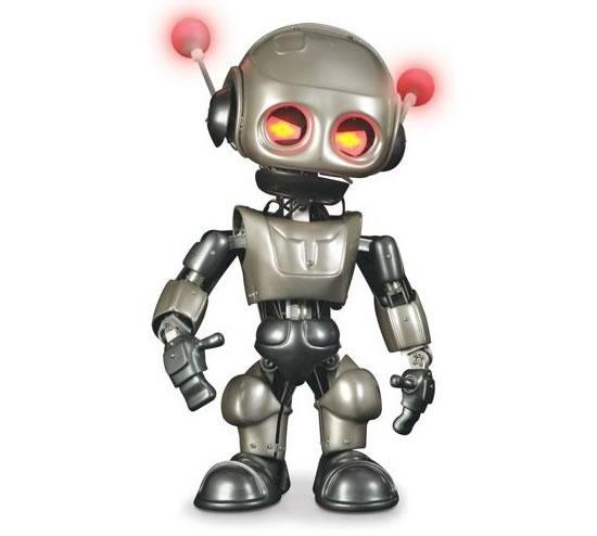 Emotive-Robotic-Avatar-2.jpg